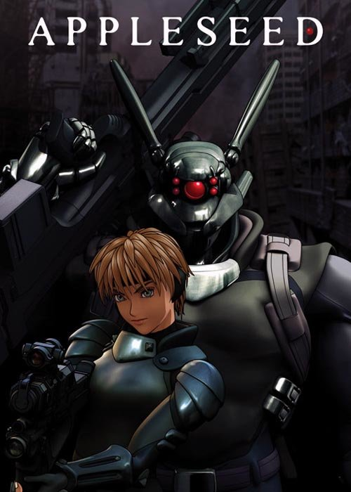 appleseed1